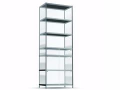 - Modular bookcase TOR009 - SEC_tor009 - Alias