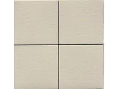 - Porcelain stoneware wall/floor tiles TRATTI BEIGE - MUTINA