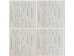 - Porcelain stoneware wall/floor tiles TRATTI EPI - MUTINA
