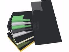 - Thermal insulation panel TREVEN PAN - ELLE ESSE