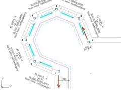 Dimensionamento tubazione e rete idricaTUBAZIONI - ATH ITALIA - DIVISIONE SOFTWARE