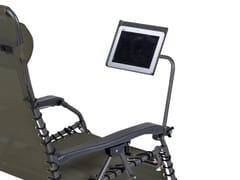 Supporto per tablet orientabileSupporto per tablet - FIAM