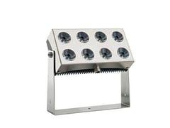 - LED adjustable light projector Templa 1.1 - L&L Luce&Light