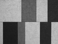 - Acoustic panel TROLDTEKT MOSAIC - Troldtekt