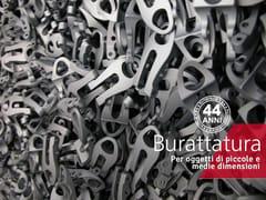 BurattaturaBurattatura - DECORAL® GROUP