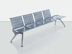 - Plate beam seating ULISSE - Caimi Brevetti