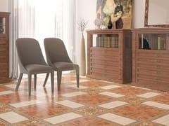 Pavimento/rivestimento in ceramicaVERSALLES - ABSOLUT KERAMIKA