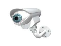 VIDEOSORVEGLIANZA IP | Sistema di sorveglianza e controllo