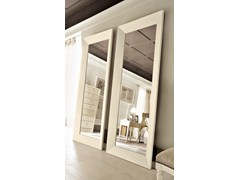- Mirror WALLCOT | Freestanding mirror - Minacciolo
