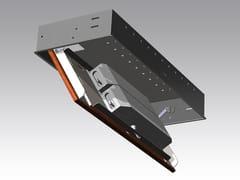 Accessori per cabine armadioWELL 3 - GARBARINI