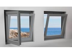 Automazione per finestreWICLOUD AR - MASTER ITALY S.R.L. CON SOCIO UNICO
