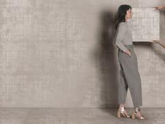Pavimento/rivestimento in gres porcellanatoWIRE 01 - CERAMICHE CAESAR