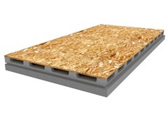 Ventilated roof systems