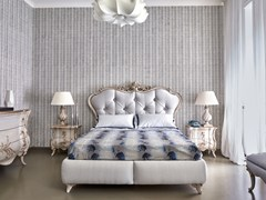 Camera da letto in stile classicoCamera da letto in legno - GRIFONI SILVANO