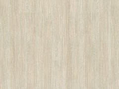 Rivestimento per mobili adesivo in PVC effetto legnoLEGNO USURATO OPACO - ARTESIVE