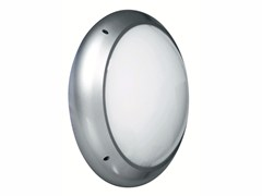 - Wall lamp XELLE F.6131 | Wall Lamp - Francesconi & C.
