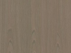 - Indoor wooden wall tiles XILO 2.0 FLAMED SAND - ALPI