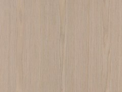 - Indoor wooden wall tiles XILO 2.0 FLAMED WHITE - ALPI