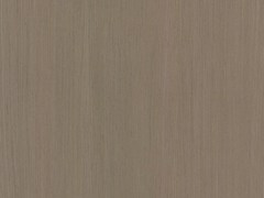 - Indoor wooden wall tiles XILO 2.0 STRIPED SAND - ALPI