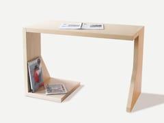 Scrittoio in legnoY | Scrittoio - DILETTA & SAPORITO