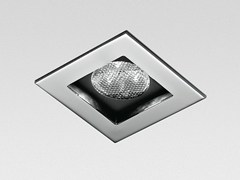 - LED ceiling recessed spotlight ZENO UP - Artemide