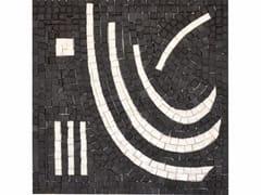 - Marble mosaic A3 - FRIUL MOSAIC