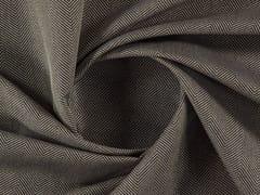 Tessuto lavabile tweed in poliestereABERDEEN - MORE FABRICS