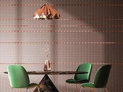 Mosaico in vetroACCORDO - MUTAFORMA A BRAND OF DG MOSAIC