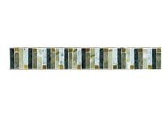 - Marble mosaic ADAMELLO - FRIUL MOSAIC