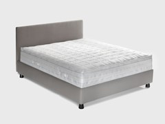 - Anatomic mattress with removable cover ADAPTIVE TOP SENSE - Flou