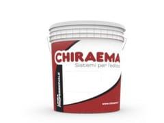 Rasante/Collante in pasta per superfici difficiliADESIVO PLC - CHIRAEMA