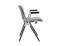 - Training chair with armrests AGORÀ | Training chair - Emmegi