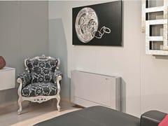 Ventilconvettore a pareteAIRLEAF RS 600 B FULL FLAT - INNOVA