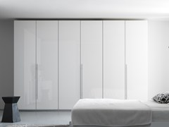 - Sectional wardrobe ALA | Sectional wardrobe - Silenia