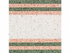 - Marble grit wall/floor tiles ALCESTE 2 - Mipa