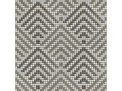 MOSAICO IN CERAMICAALLURE PEGGY 001 - APPIANI