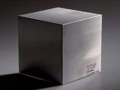 - Metalworking Aluminum - YDF