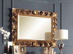 - Specchio a parete ALYSSA | Specchio con cornice - Arvestyle