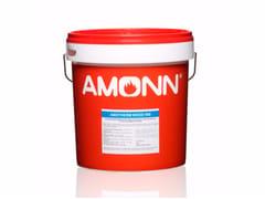 Pittura per la protezione dal fuocoAMOTHERM WOOD WB - J.F. AMONN
