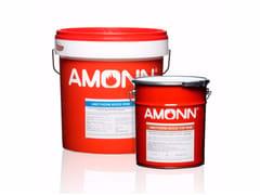 Vernice per la protezione dal fuocoAMOTHERM WOOD WSB - J.F. AMONN