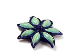 - Contemporary style ceramic decorative object ANIS   Ceramic decorative object - Mambo Unlimited Ideas