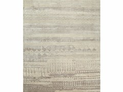 - Patterned rug ANTHAR - Jaipur Rugs