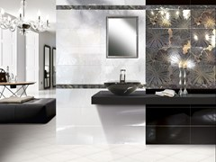 - Indoor double-fired ceramic wall tiles PRESUNTUOSA APPEAL - CERAMICHE BRENNERO