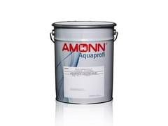 Prodotto per la protezione del legnoAQUAPROFI DECORLASUR - J.F. AMONN