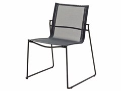 - Garden chair ASTA | Chair - Gloster