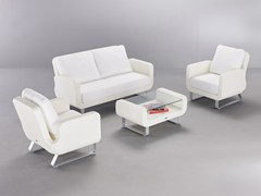 Lounge set da giardinoAUCKLAND | Lounge set da giardino - MOBIKA GARDEN