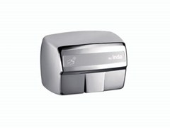 - Electric hand-dryer AV473A | Electric hand-dryer - INDA®