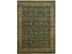 - Tappeto fatto a mano AVALON - Jaipur Rugs
