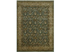- Handmade rug AVALON - Jaipur Rugs