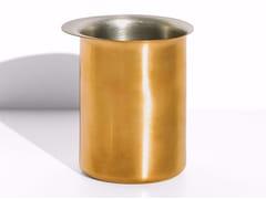- Caraffa per latte AYASA | Caraffa in ottone - Tiipoi